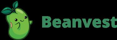 Beanvest logo